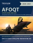 AFOQT Study Guide 2020-2021: Test Prep Book with Practice Exam Questions for the Air Force Office Qualifying Test Cover Image