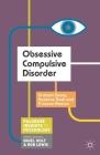 Obsessive Compulsive Disorder Cover Image