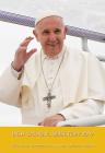 Irish Catholic Directory 2019: The Official Directory of the Irish Catholic Church Cover Image