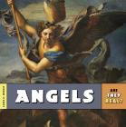 Are They Real?: Angels Cover Image