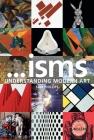 ...isms: Understanding Modern Art Cover Image