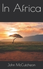 In Africa Cover Image
