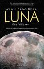Las mil caras de la Luna (The Thousand Faces of the Moon - Spanish Edition) Cover Image
