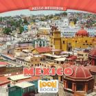Mexico Cover Image