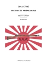 Collecting the Type 99 Arisaka Rifle Cover Image