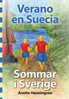 Verano en Suecia / Sommar i Sverige Cover Image
