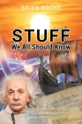 Stuff We All Should Know Cover Image