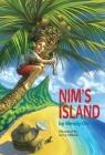 Nim's Island Cover Image