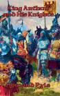 King Arthur and His Knights Cover Image