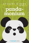 Panda-monium (FunJungle) Cover Image