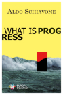What Is Progress Cover Image