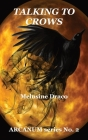 Talking to Crows Cover Image