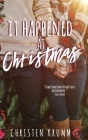 It Happened at Christmas Cover Image