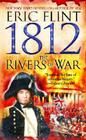 1812: The Rivers of War Cover Image