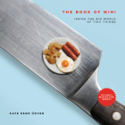 The Book of Mini: Inside the Big World of Tiny Things Cover Image