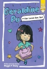 Geraldine Pu and Her Lunch Box, Too!: Ready-to-Read Graphics Level 3 Cover Image