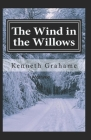 The Wind in the Willows Annotated Cover Image