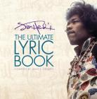 Jimi Hendrix: The Ultimate Lyric Book Cover Image