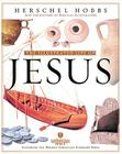 Illustrated Life of Jesus Cover Image
