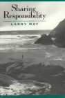 Sharing Responsibility Cover Image