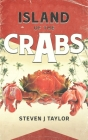Island of the Crabs Cover Image