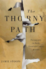 The Thorny Path: Pornography in Early Twentieth-Century Britain Cover Image