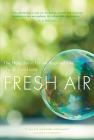 Fresh Air: The Holy Spirit for an Inspired Life Cover Image