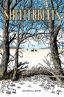 Shelterbelts Cover Image