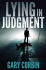 Lying in Judgment Cover Image