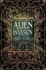 Alien Invasion Short Stories (Gothic Fantasy) Cover Image