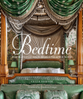 Bedtime: Inspirational Beds, Bedrooms & Boudoirs Cover Image
