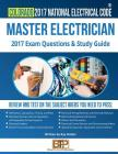 Colorado 2017 Master Electrician Study Guide Cover Image