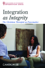 Integration as Integrity Cover Image