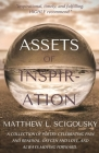 Assets Of Inspiration: Believe Then Achieve Cover Image