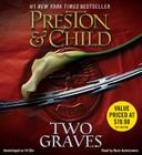 Two Graves Cover Image