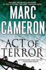 Act of Terror Cover Image