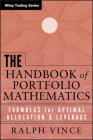 Portfolio Mathematics (Wiley Trading #257) Cover Image