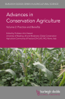 Advances in Conservation Agriculture Volume 2: Practice and Benefits Cover Image