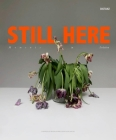 Still Here: Moments in Isolation Cover Image