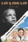 Law & Side-Law: Family Hostility / Family Empathy Cover Image
