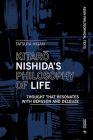 Kitaro Nishida's Philosophy of Life: Thought That Resonates with Bergson and Deleuze Cover Image
