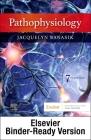 Pathophysiology - Binder Ready Cover Image