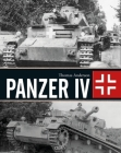 Panzer IV Cover Image