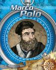 Marco Polo (Great Explorers) Cover Image