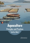Aquaculture: Principles and Practices Cover Image