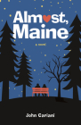 Almost, Maine Cover Image