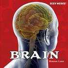 Brain (Body Works (Library)) Cover Image