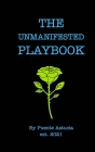 The Unmanifested Playbook Cover Image