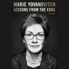 Lessons from the Edge Lib/E: A Memoir Cover Image