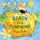 Ready for Pumpkins Cover Image